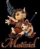 1 yoka gnome 20062011