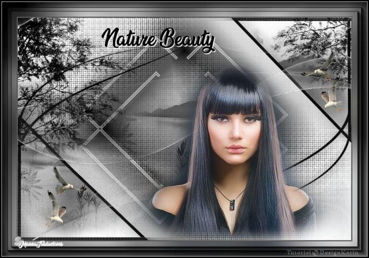 Alfa nature beauty pspimage222