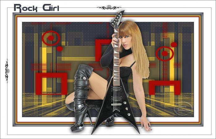 Alfa rockgirl 2021 jpg original