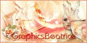 Banner 01 graphicsbeatrice