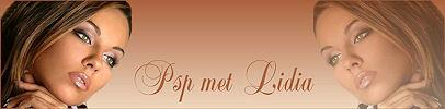Banner lidia 1