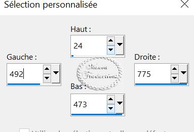 C12 9
