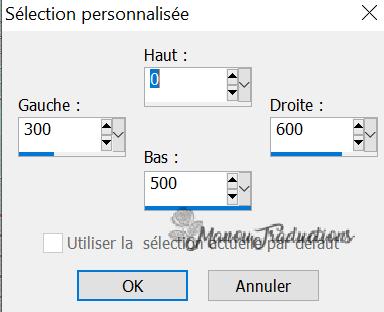 C3 109