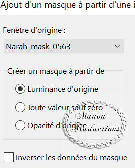 Capture0 masque