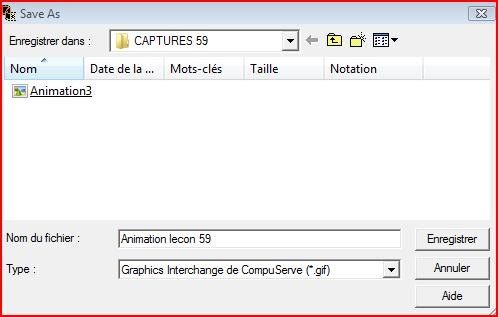 Capturer1 198