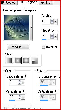 Capturer4 77