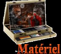 Icone materiel 1