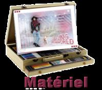 Icone materiel 2
