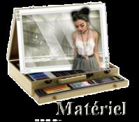 Icone materiel 3