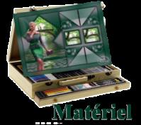 Icone materiel 4