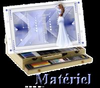 Icone materiel 5