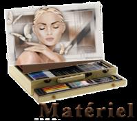 Icone materiel 6