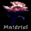Image1 pngmateriel