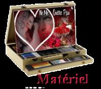Image2 png materiel