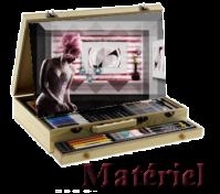 Image3 54