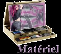 Image3 png materiel