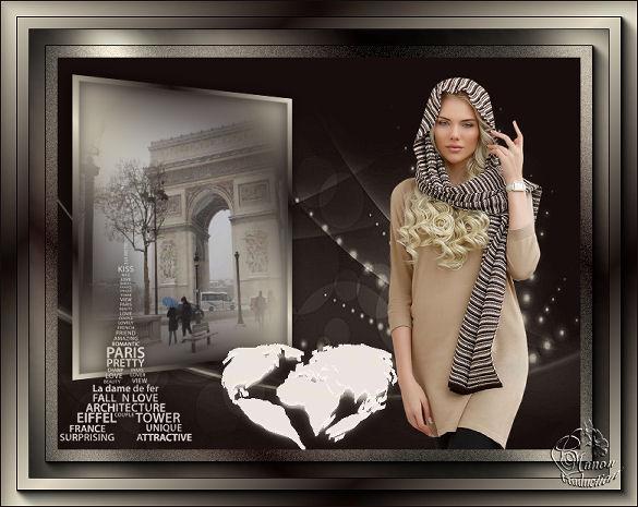 K rine dreams pretty woman 3581 septembre 2016