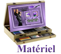 Materiel 1