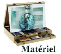 Materiel 2