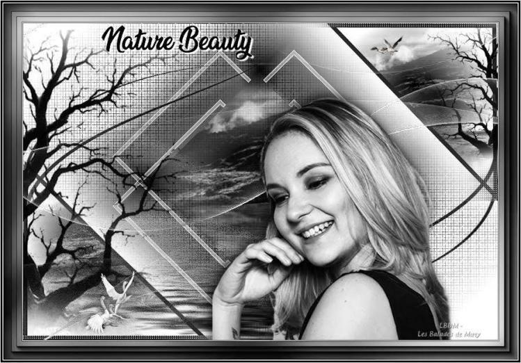 Nature beauty par mary