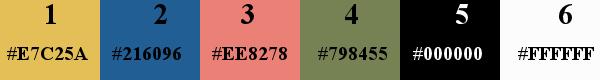 Palette 14