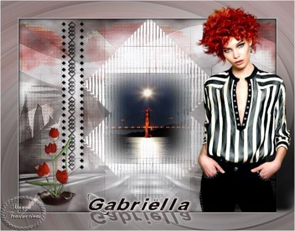 Rb alfa gabriella 3