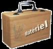 valise-anse-en-metal-48833-1.png